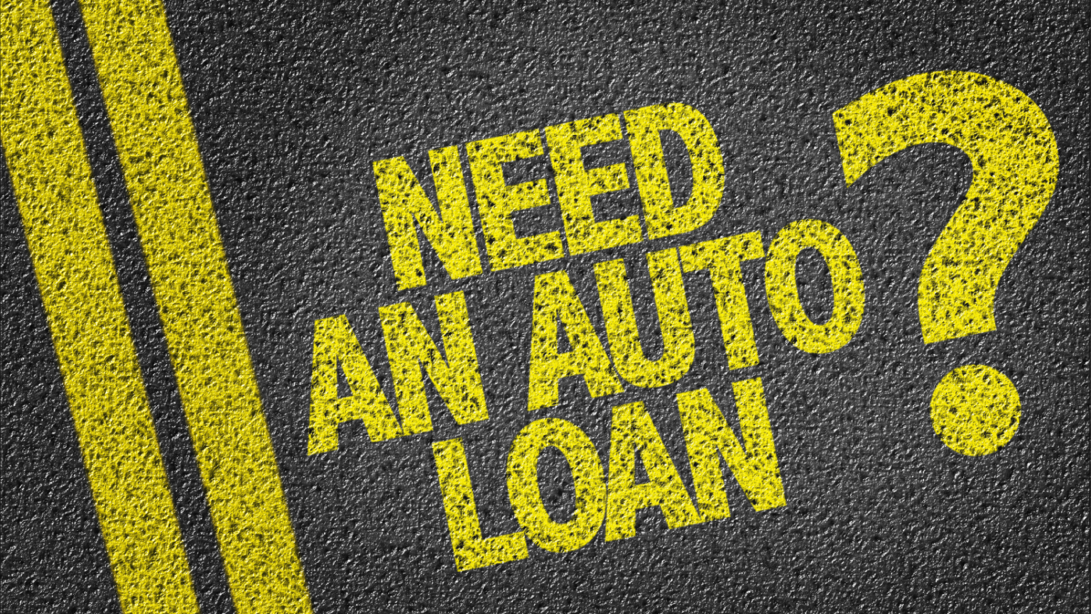 Angela Marie Kovacs: Car Loan Interest Rates by Credit Scores